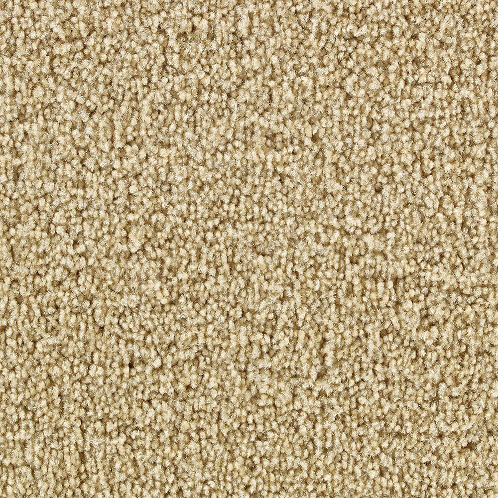 Martha Stewart Living Brycemoor Carton - 6 in. x 9 in. Take Home Carpet Sample-DISCONTINUED