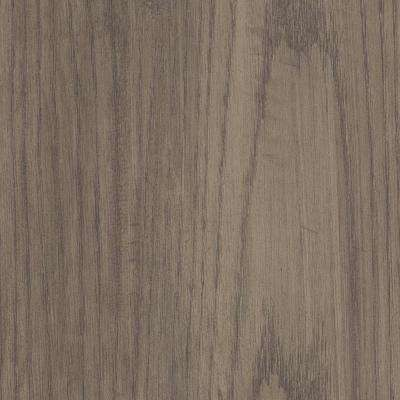 Rustica Montford Heights 7 in. x 48 in. WPC Click Vinyl Plank Flooring (23.33 sq. ft./case)