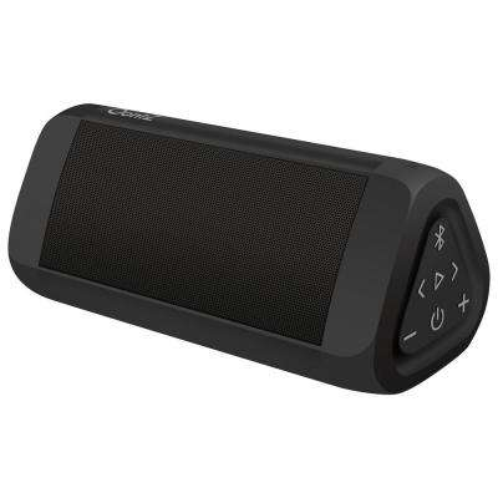Angle 3 Portable Bluetooth Speaker