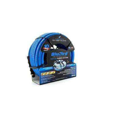 3/8 in. x 50 ft. Air Hose