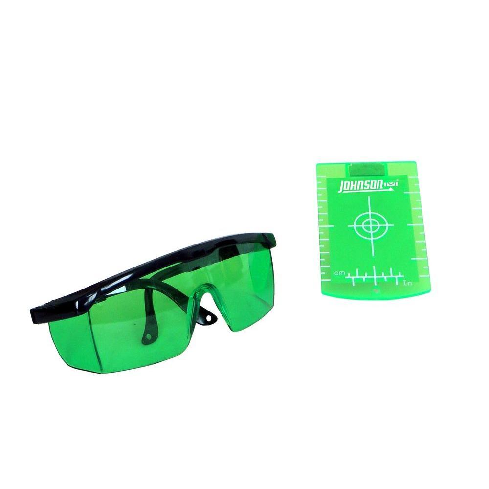 Green Beam Laser Enhancement Kit