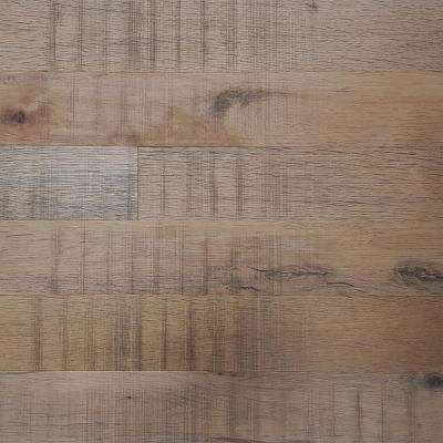 Optika Canadian Birch Arizona 3/4 in. Thick x 3-1/4 in. Wide x Varying Length Solid Hardwood Flooring (20 sq. ft.)