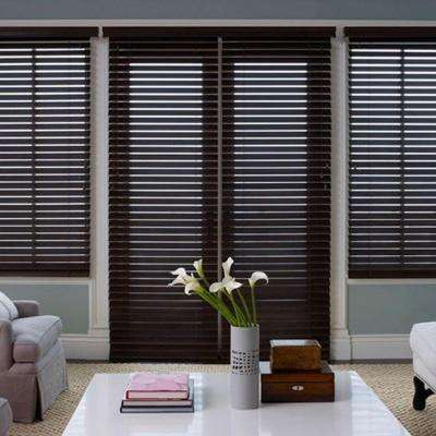 in fashions window centurian wood toronto blinds