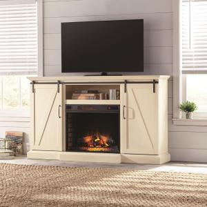 Home Decorators Collection Chestnut Hill 68 in. TV Stand ...
