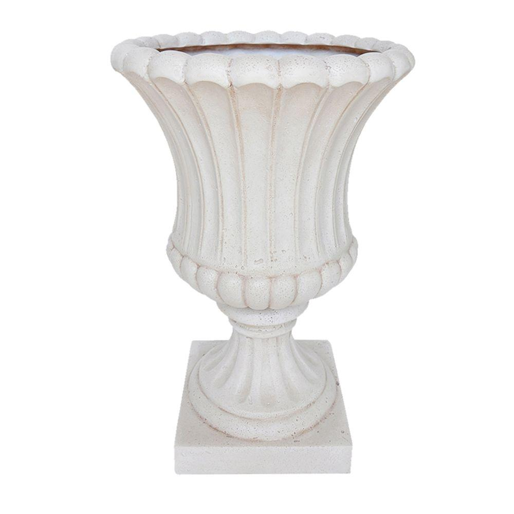 Home Depot Outdoor Planters And Urns - Outdoor Designs