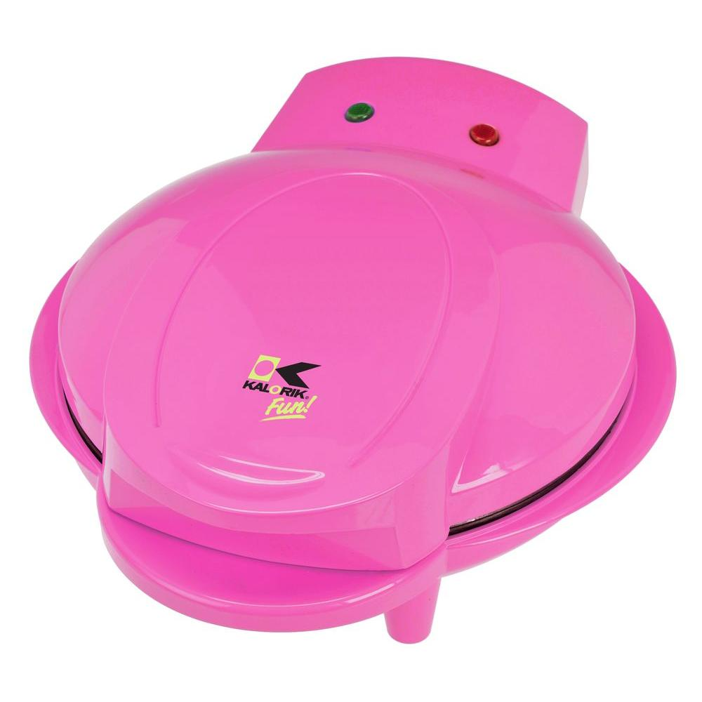 KALORIK Fun Cupcake Maker