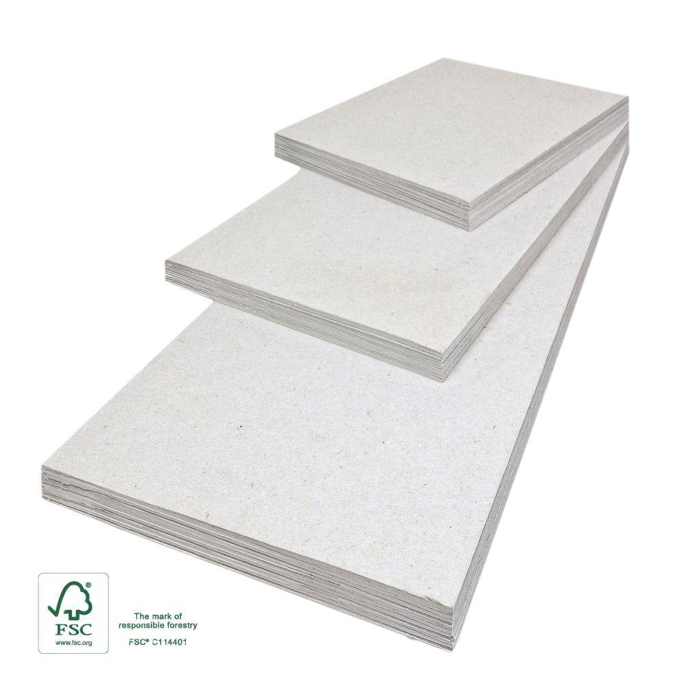 PROBoard 4 ft. x 6 ft. Heavy-Duty Temporary Floor Protection Sheet