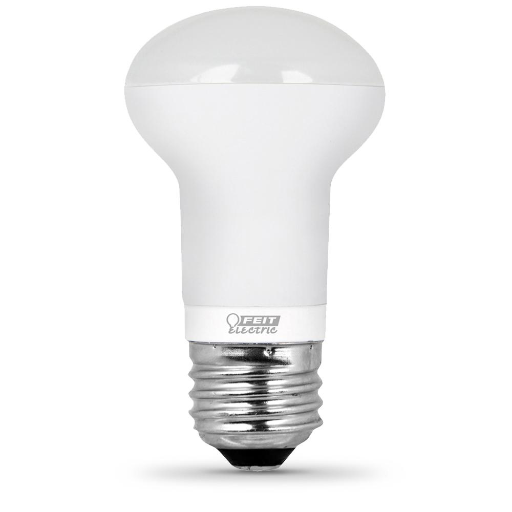 40-Watt Equivalent R16 Dimmable CEC Title 24 Compliant LED Energy Star