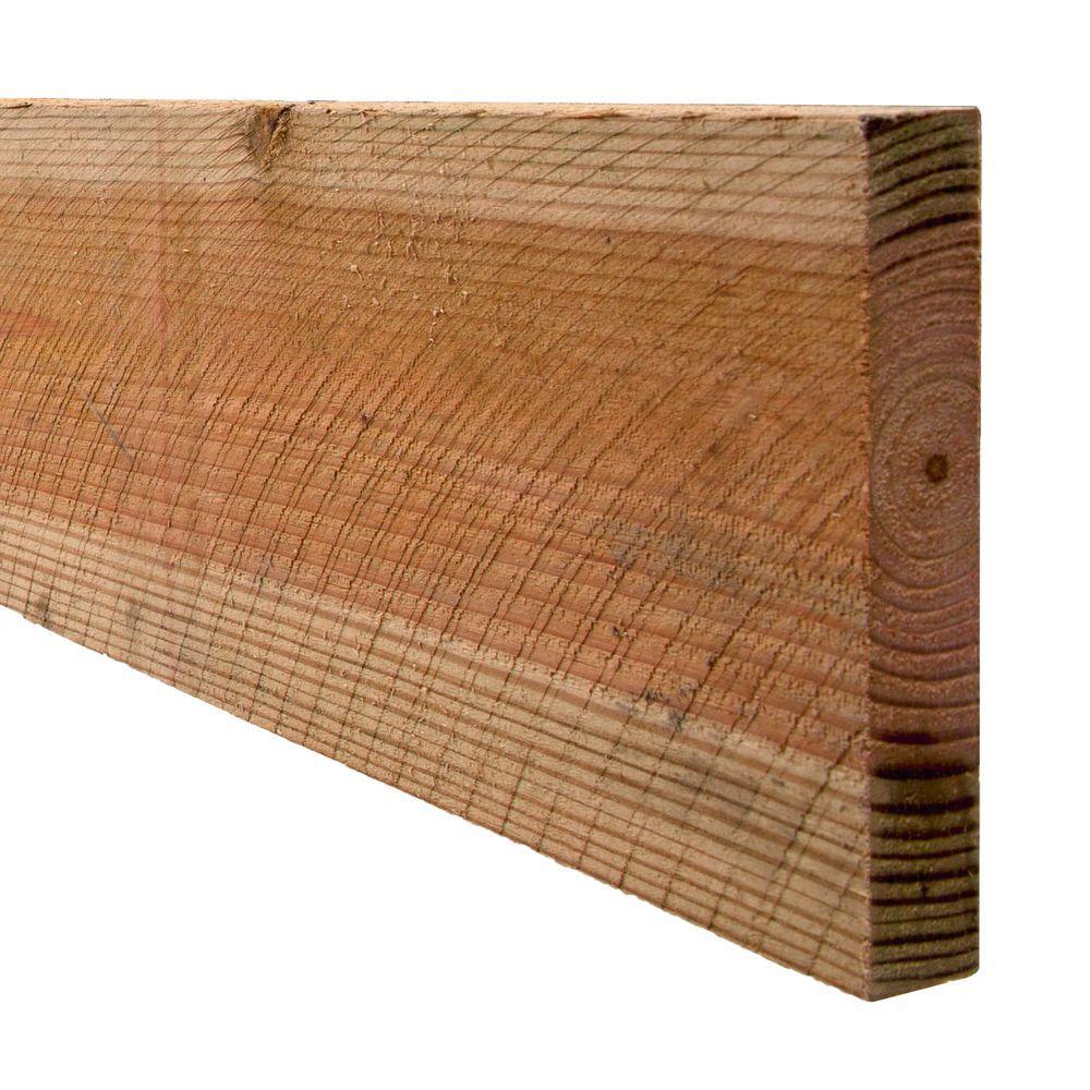 materials poplar wood. Rough Poplar Corral Board Fence Materials Wood F