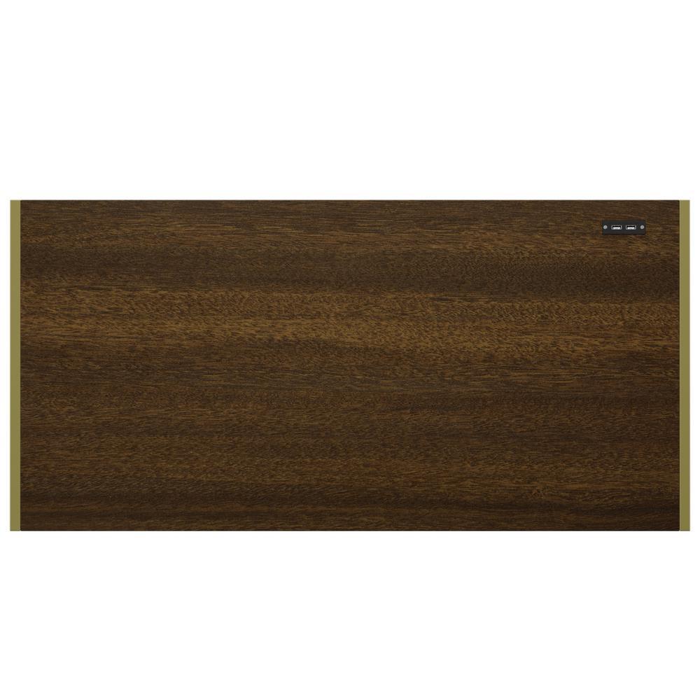 AMERICAN TACK /& HDWE 401tt Contemp Unf Ash Wood 2t,No 401TT