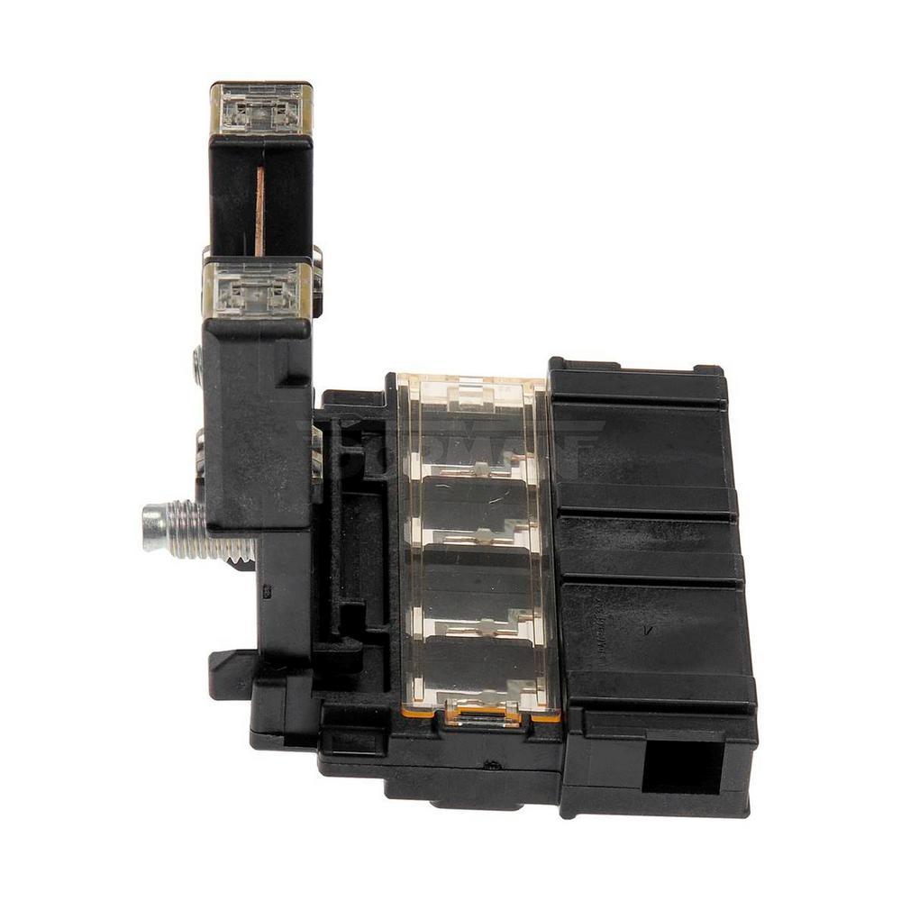 Battery Fuse Dorman 926-012