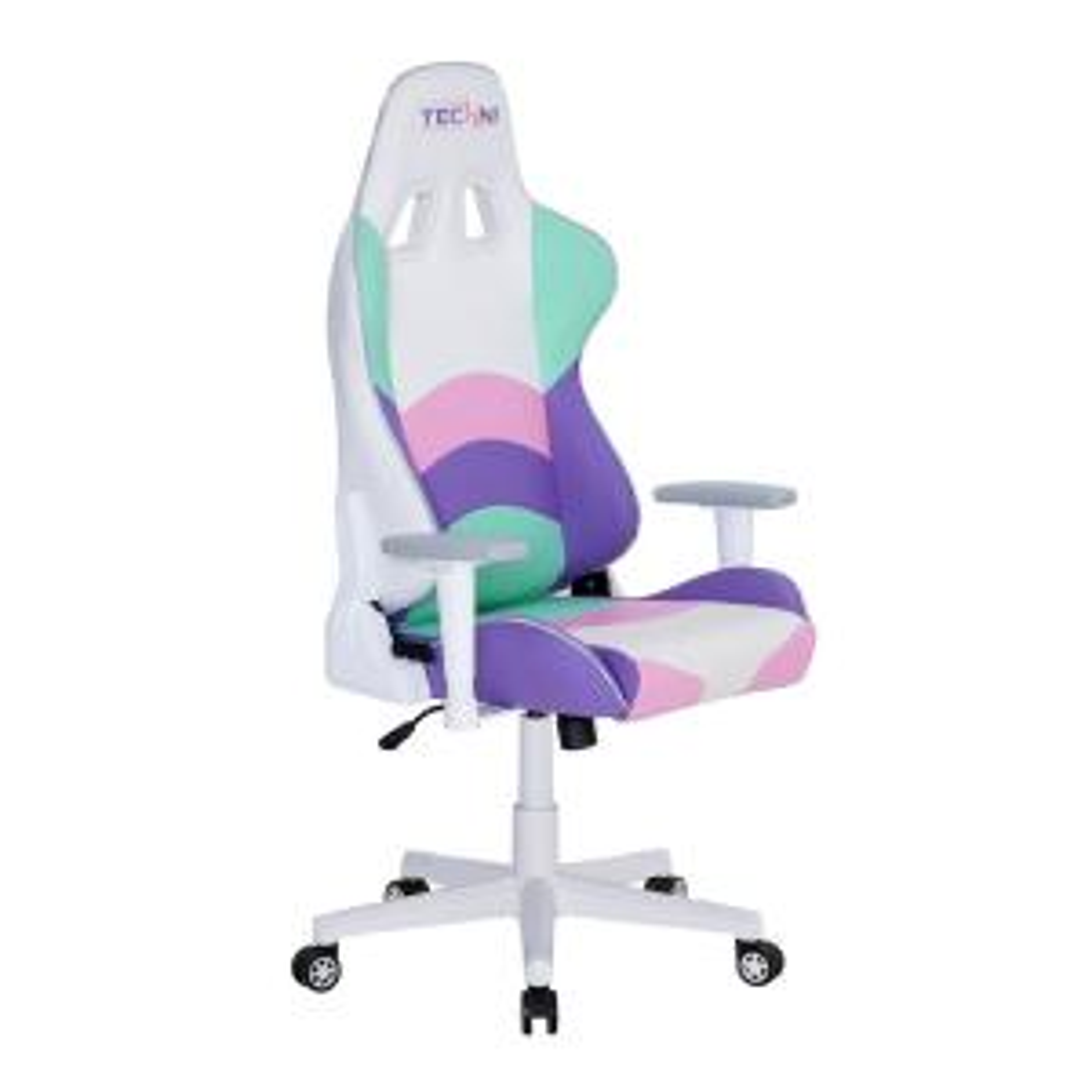 Terrific Techni Sport Kawaii Technisport Ts 42 Office Pc Gaming Chair Evergreenethics Interior Chair Design Evergreenethicsorg