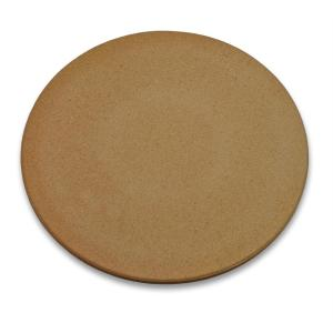 Click here to buy Honey-Can-Do Old Stone Oven Round Pizza Stone by Honey-Can-Do.