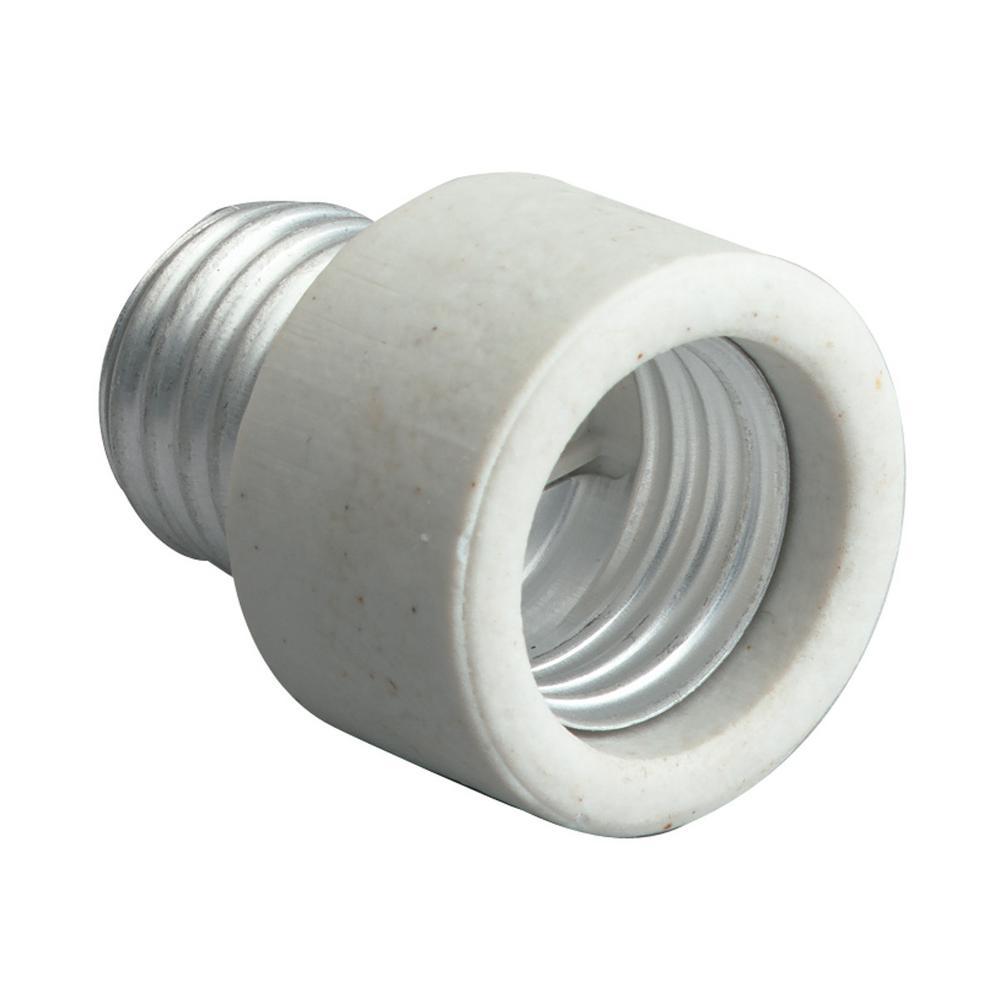 Medium Socket Base Extender