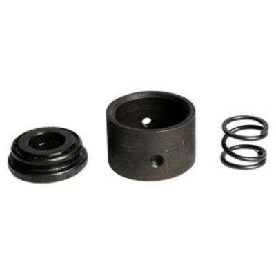 Steering Shaft Bearing - Lower