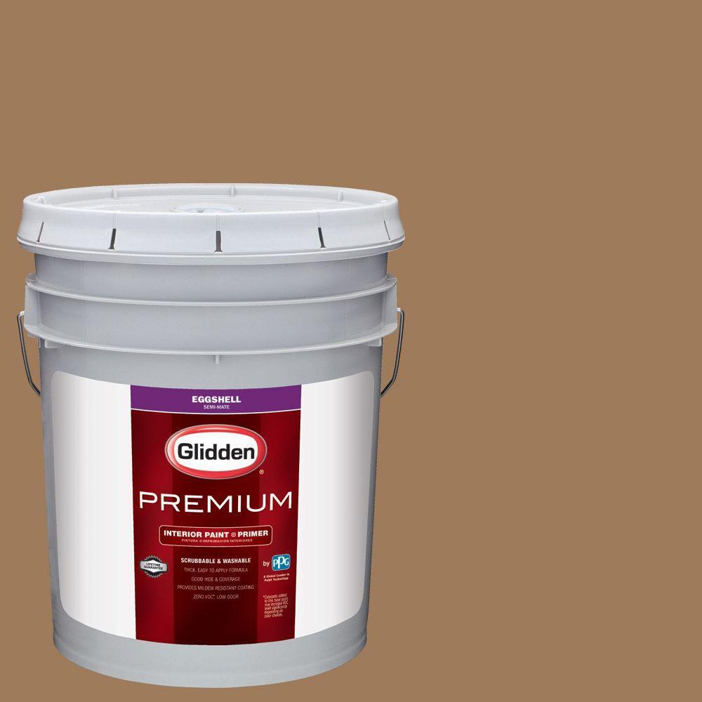 glidden premium interior paint paint colors paint the home depot