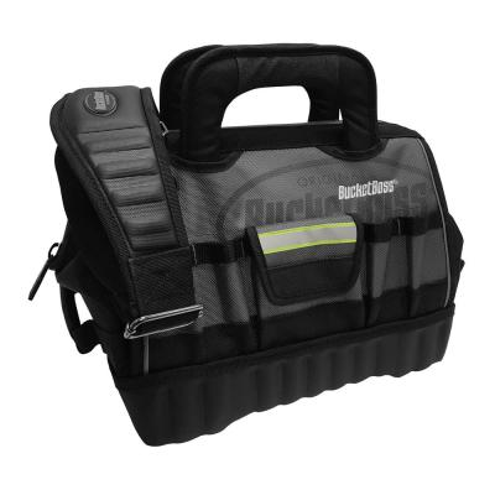 14 in. HV Pro Tool Bag