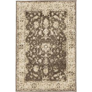 Home Decorators Collection Jackson Indigo 8 Ft X 10 Ft Area Rug - home decorators rugs