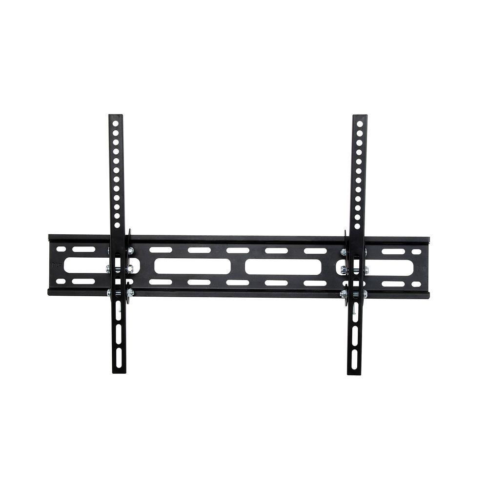 TygerClaw Tilting Wall Mount for 32 in. - 65 in. Flat