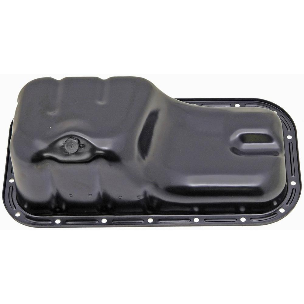 Oe Solutions Engine Oil Pan 264 110 The Home Depot