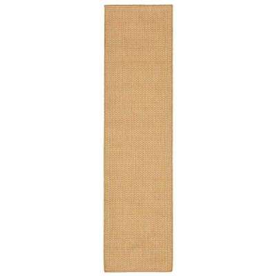 Runner - Water Resistant - Outdoor Rugs - Rugs - The Home Depot