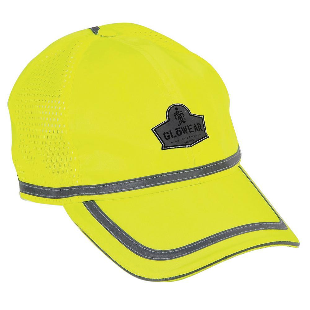 8930 Class Headwear Hi-Visor Baseball Cap