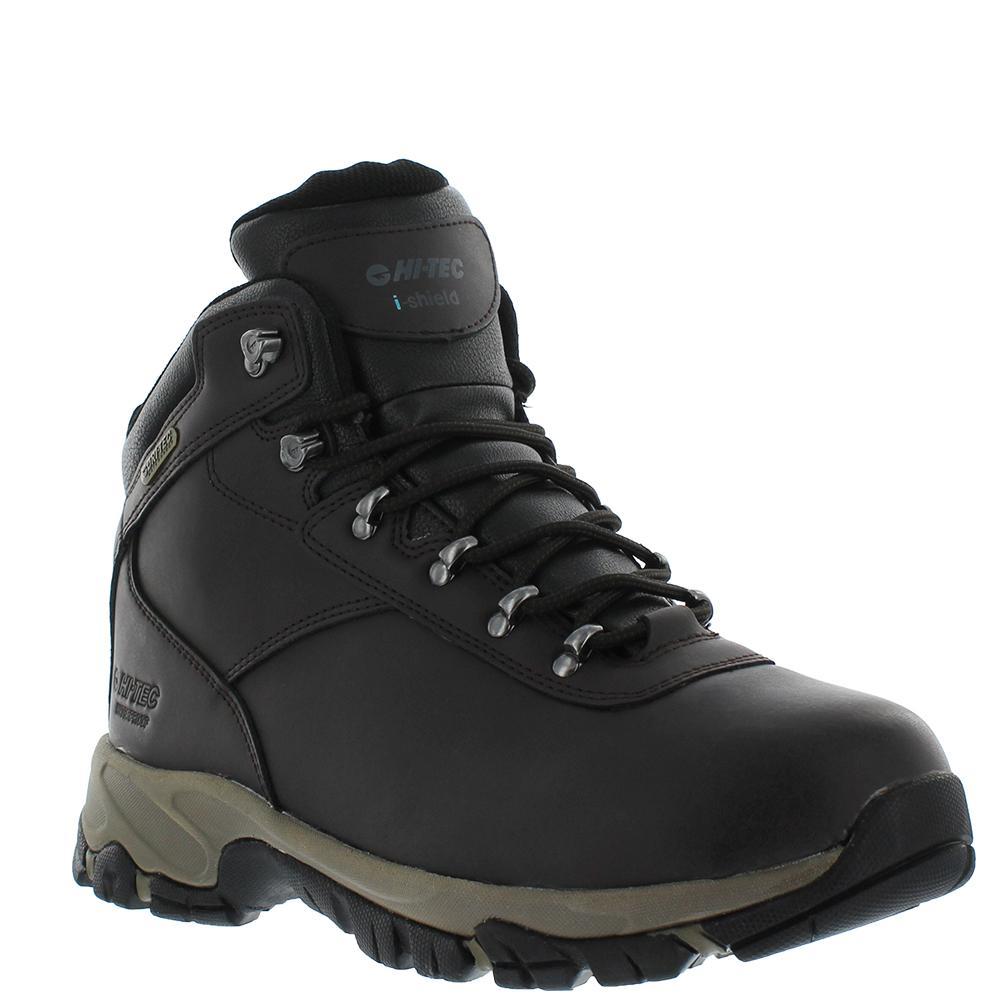 Hi-Tec Men's Altitude V i Waterproof