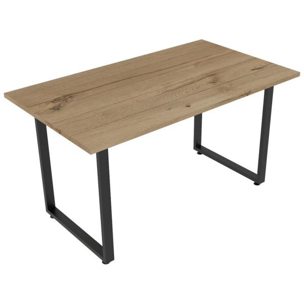 Emery Duna 60 in. Dining Table