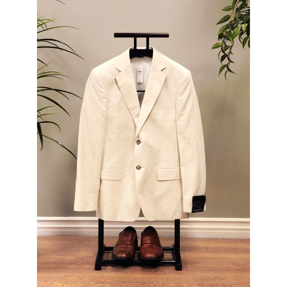 Megahome Men S Valet Stand