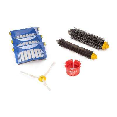 Roomba 600 Series Replenishment Kit