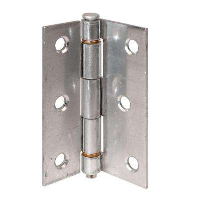Aluminum Screen Door Hinge