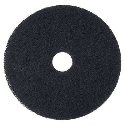 20 in. Niagara 7200 Floor Stripping Pads (5 Per Box)