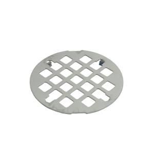 Danco 3-1/4 inch Snap-In Shower Drain by DANCO