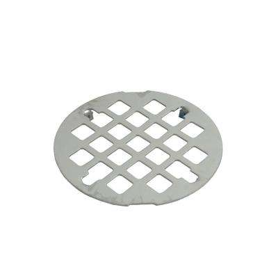 3-1/4 in. Snap-In Shower Drain