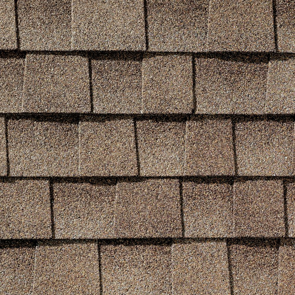 shingles gaf driftwood timberline architectural lifetime roof bundle per depot