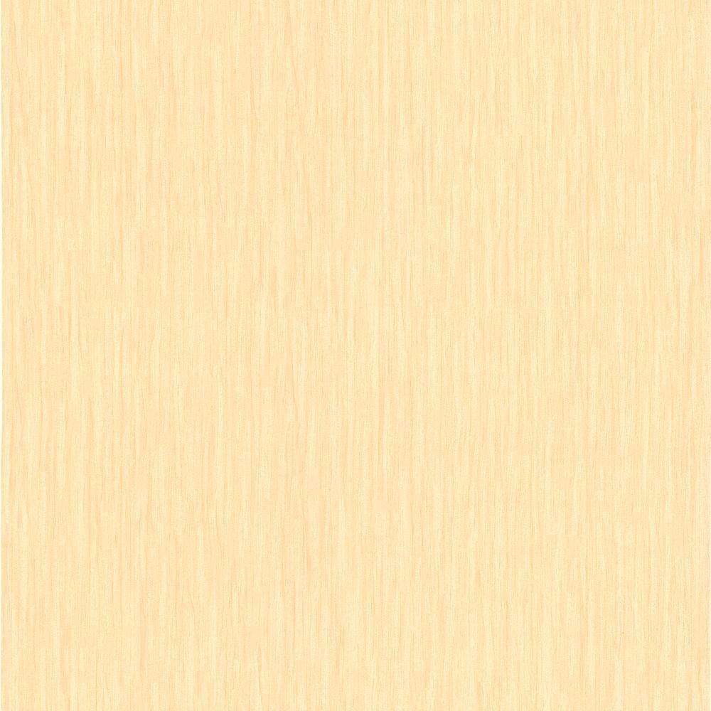 Adara Cream Wallpaper