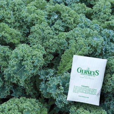 Kale Vates Blue Curled Seed (100-Pack)