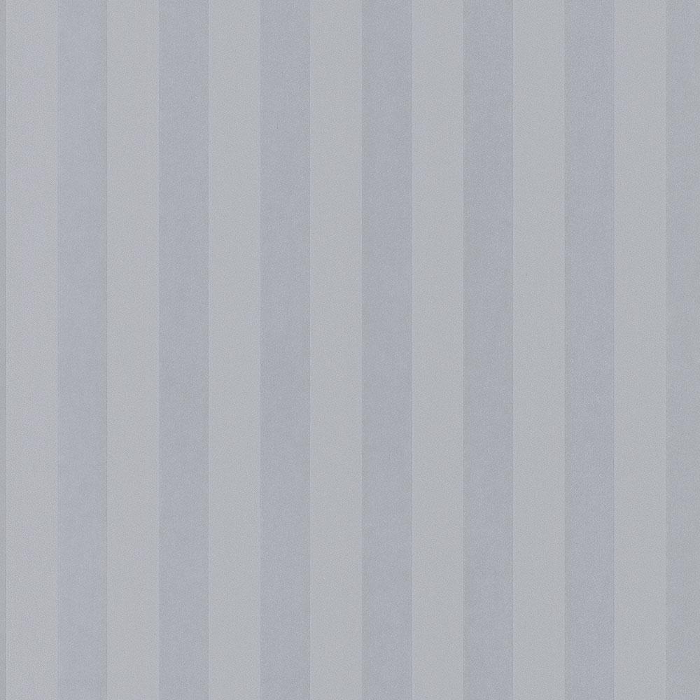 Norwall Matte Shiny Stripe Emboss Wallpaper SY33901