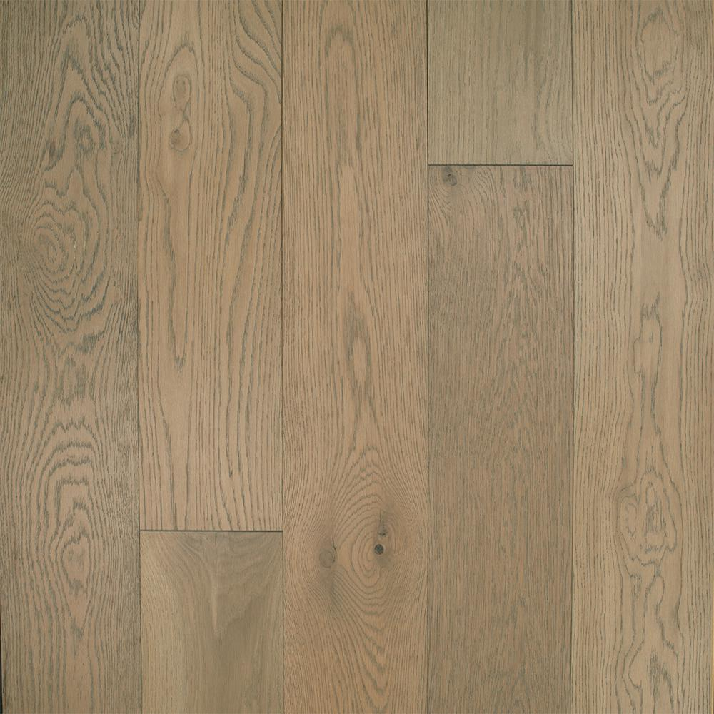 Mohawk Urban Loft Dovetail Oak 9 16 In