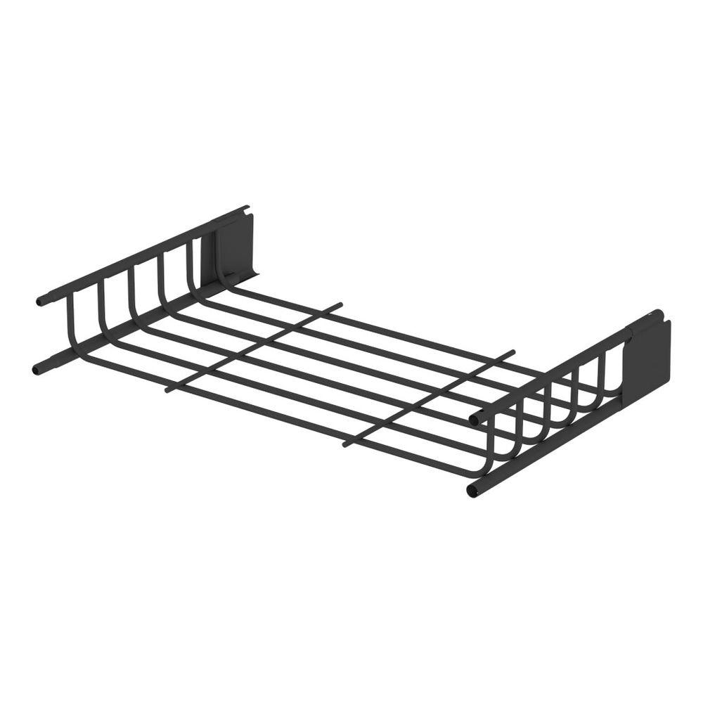Acura Roof Rack, Roof Rack For Acura