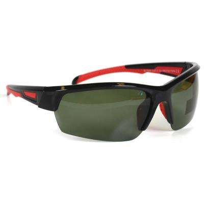 8e16f5bed6fe Safety Glasses   Sunglasses - Protective Eyewear - The Home Depot