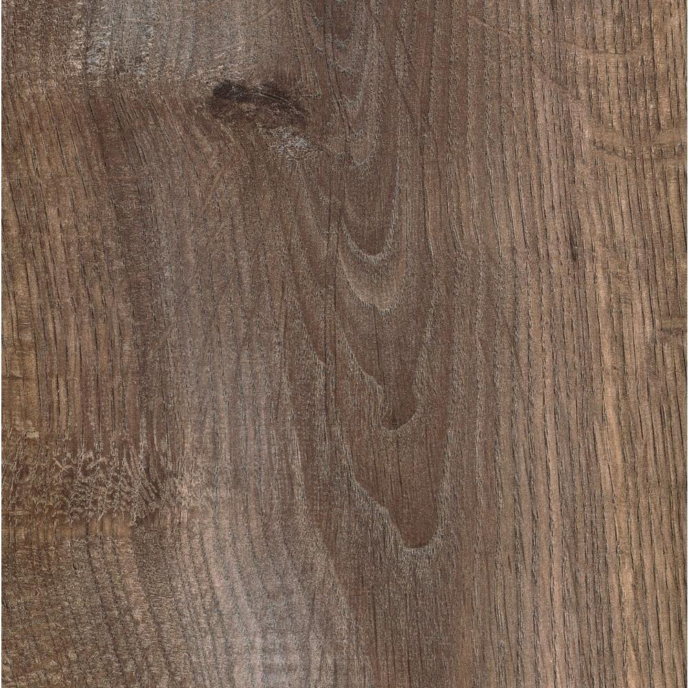 Home Legend Vintage Oak 9 mm Thick x 9-1/2 in. Wide x 80 in. Length Laminate Flooring (26.36 sq. ft. / case)