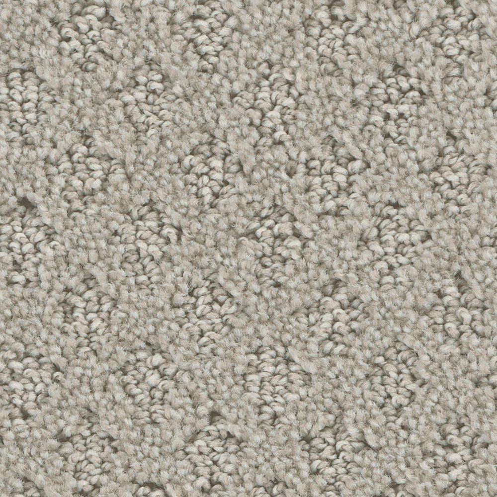 Oyashio - Color Brooksbank Pattern 12 ft. Carpet