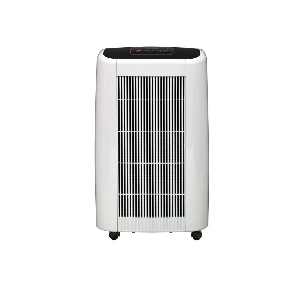 Winix 50 Pint Dehumidifier with Built-in Pump-DISCONTINUED