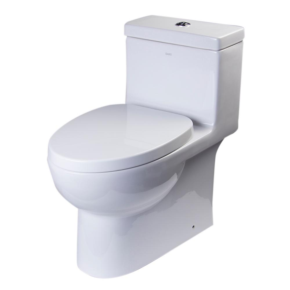 Water Saving Toilets Home Depot