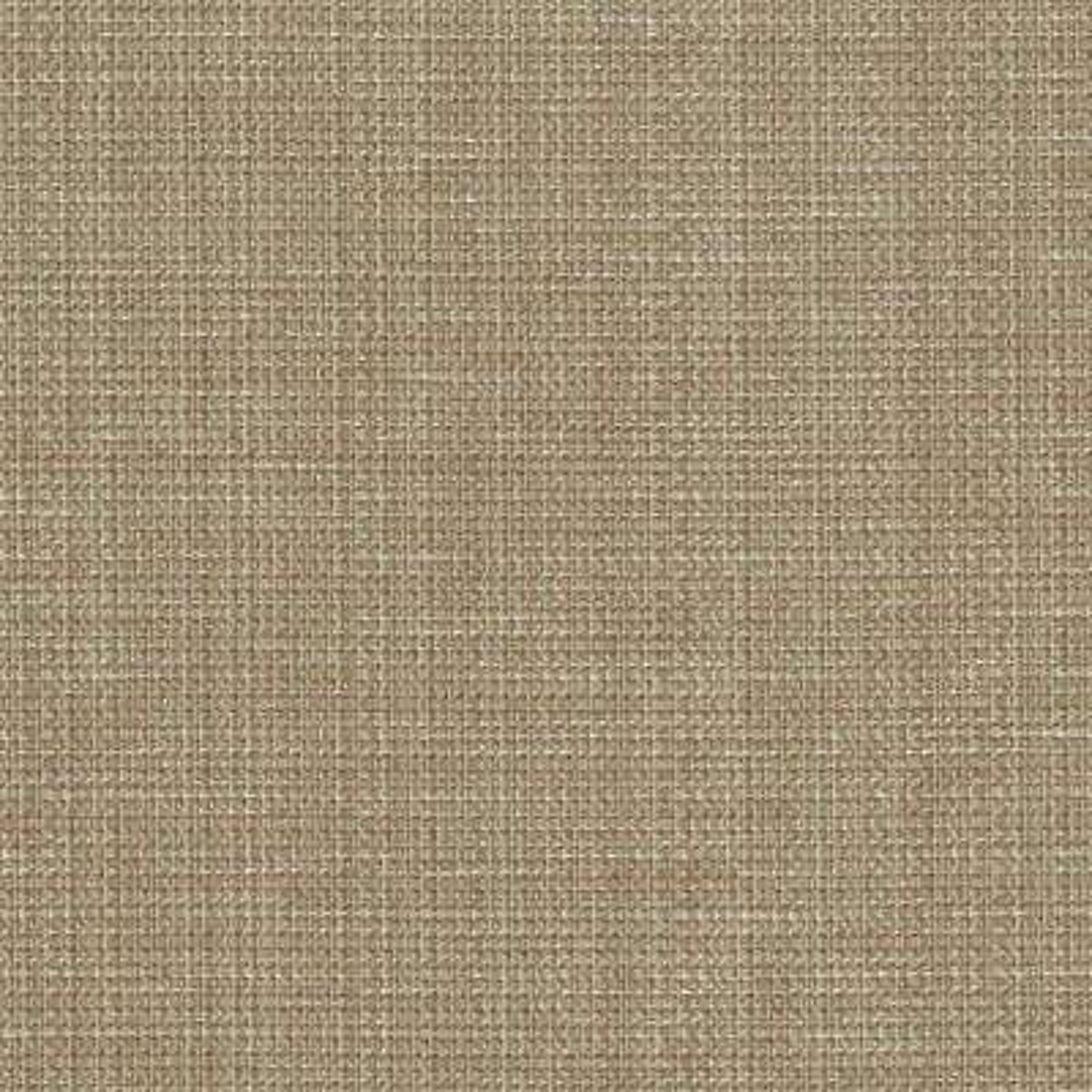 Oak Cliff CushionGuard Toffee Deep Seating Slipcover Set