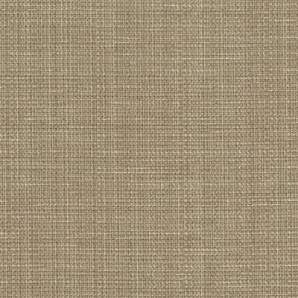 Laurel Oaks CushionGuard Toffee Patio Ottoman Slipcover (2-Pack)