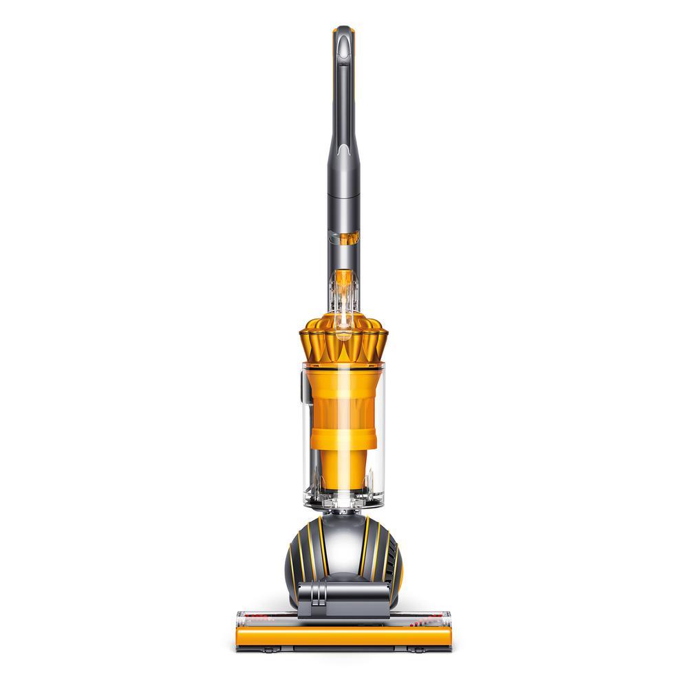 Ball Multi Floor 2 Upright Vacuum Cleaner