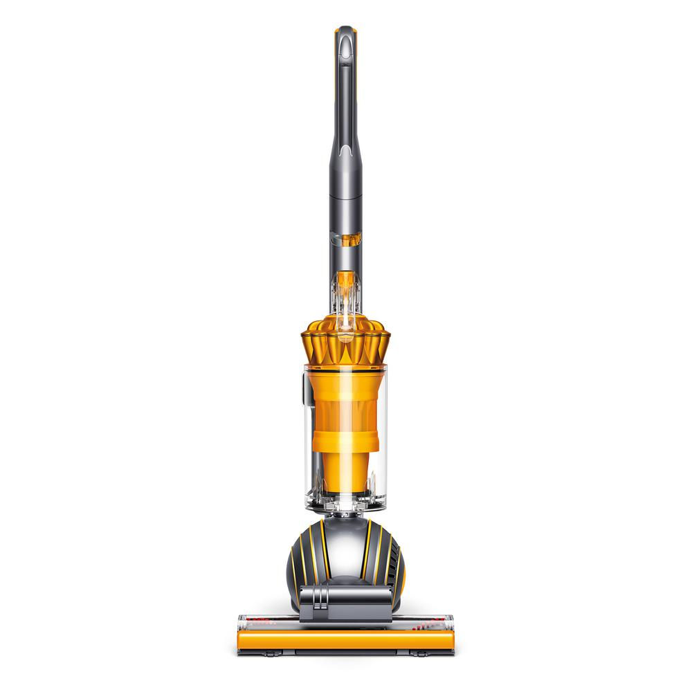 Ball Multi Floor 2 Upright Vacuum Cleaner