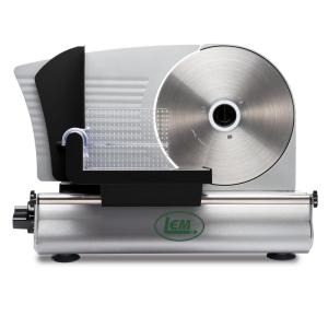 8.5 inch Meat Slicer by